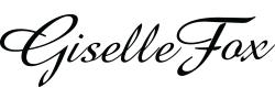 Giselle Fox Books - Lesbian Romance Novels